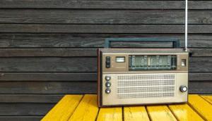 Radio-300x234