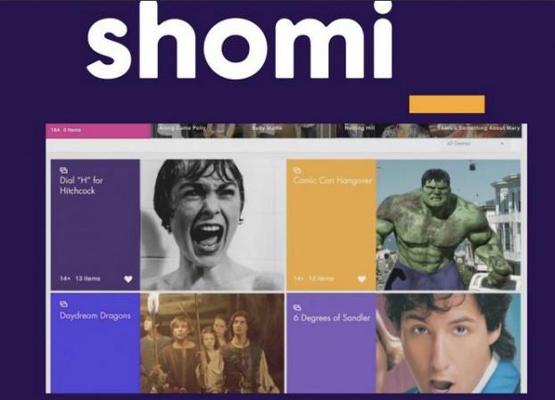 Shomi2
