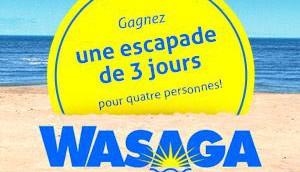 wasaga2