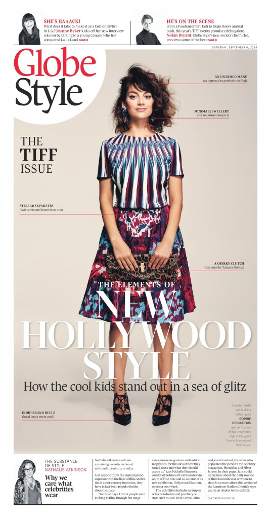 GlobeStyle_TIFFcover_09-06-14_HRES-page-001