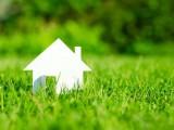 Homeshutterstock