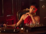 Copied from Playback - Jada-Pinkett-Smith_pilot_Gotham_Cemetery_0498