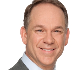 Copied from Playback - Kevin Crull - headshot-1