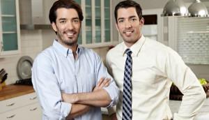 PropertyBrothers