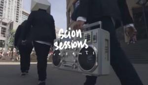 Scion-Sessions-394x222