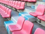 Stadiumshutterstock
