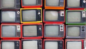 TVshutterstock