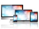 iStock_TV-iPad-Smartphone-Computer__XSmall-300x234