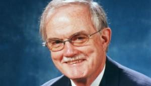 JimMacLeod