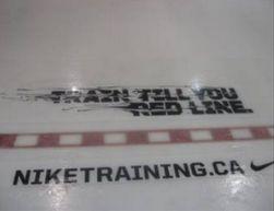 Traintillyouredline