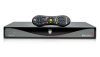 Copied from Playback - Cogeco TiVo Service - TiVo Box & Remote