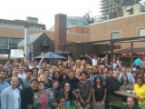 Copied from strategy - OMD group photo