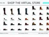 Shoeme