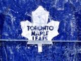 TorontoMapleLeafs