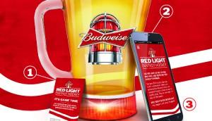 BudRedLight_TentCard_2ed_vFINAL