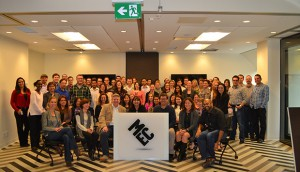 Copied from strategy - MEC group photo