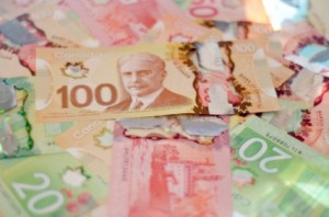 Copied from Playback - Copied from Media in Canada - money-pile_iStock-300x1981
