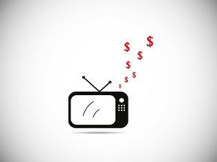 Copied from Playback - shutterstock_tv_money