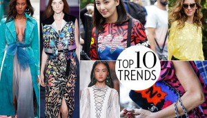 Spring-2015-Trends