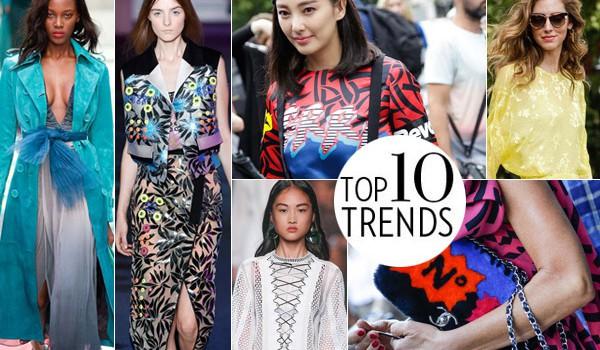 Spring-2015-Trends