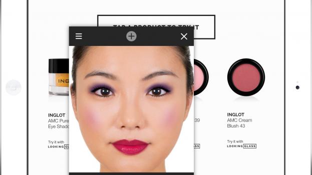 LG-iPad-Visual