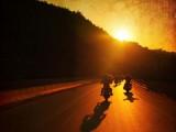 MotorcycleShutterstock
