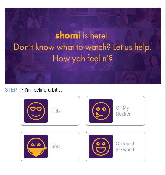 ShomiTwitter