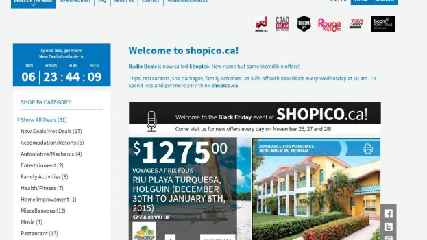 Shopico1