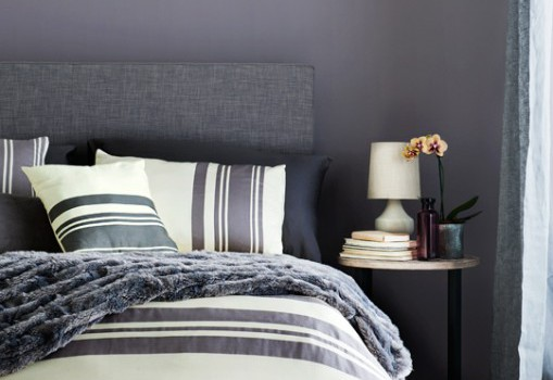 chatelaine-bedding-bedroom-striped-duvet-sheets-linens-509x660