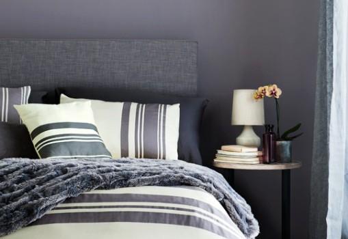 chatelaine-bedding-bedroom-striped-duvet-sheets-linens-509x660