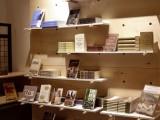 store-books_4511