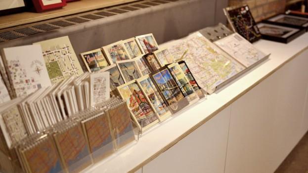 store-prints_4528