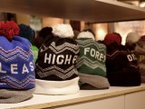 store-toques_4508
