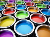 PaintShutterstock