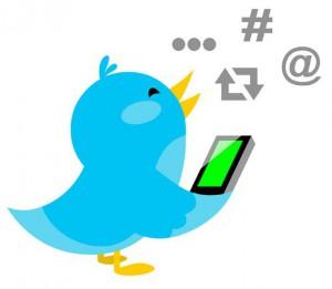TwitterShutterstock