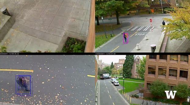 UniversityofWashingtoncamera