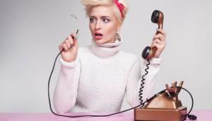 BrokentelephoneShutterstock
