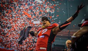 GreyCup2014-300x199