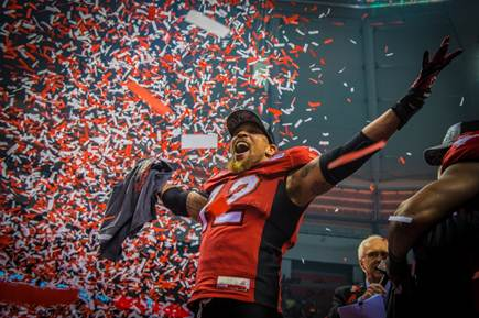 GreyCup2014