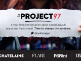 project-97-banner