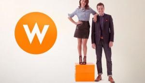 WNetworkrebrand