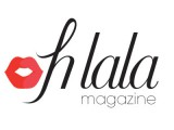 DIVINE.CA - divine.ca launches Ohlala, a new sensual magazine fo