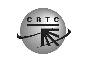 Copied from Playback - CRTC