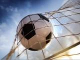 SoccerShutterstock