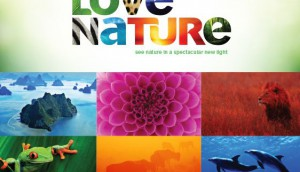 LoveNature