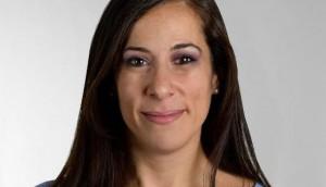 RachelGlasser