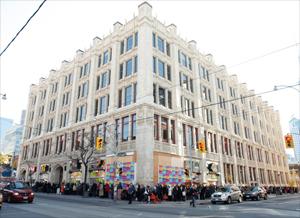 CTV-City-building