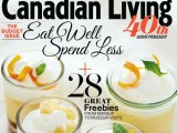 CanadianLiving