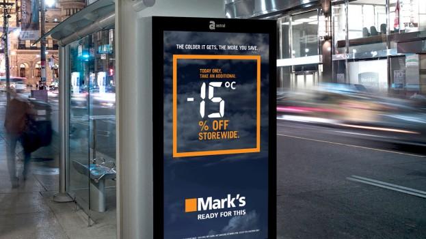 MARKS_Carte Blanche_TSA
