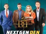 NextGenDen